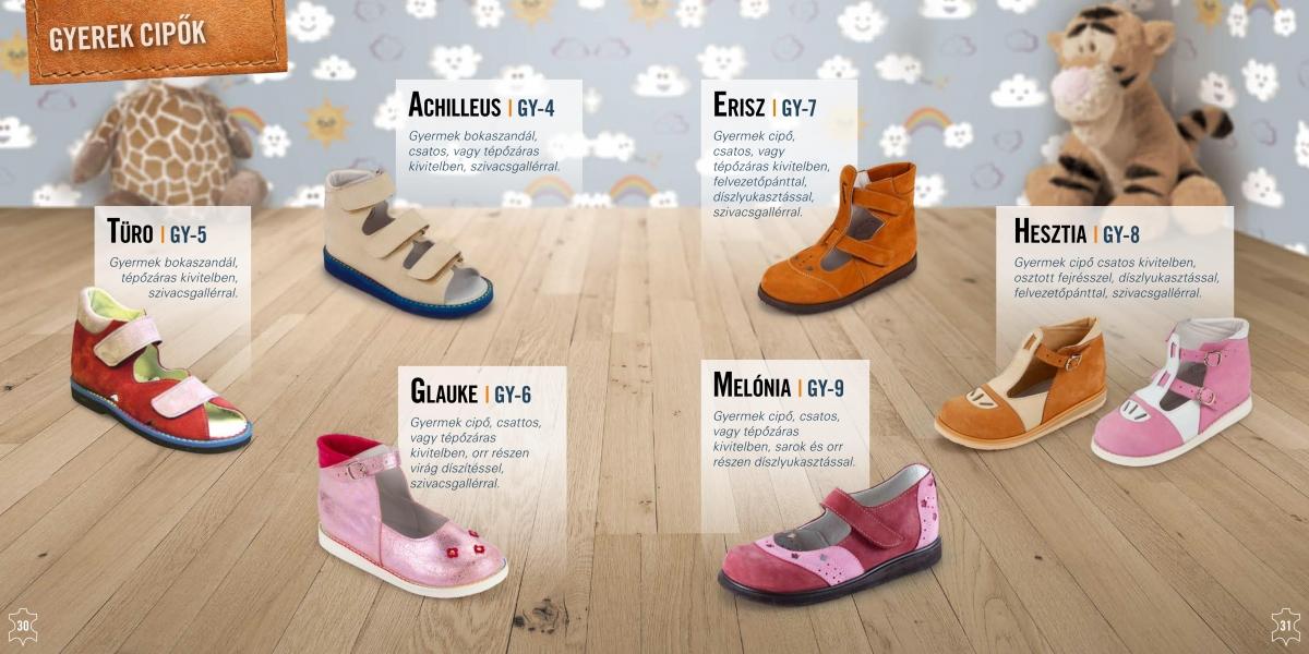 b79541b45b Egyedi gyártású cipők & gyógycipők   Ortoprofil - éljen Ön is teljes életet