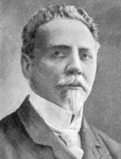 Dollinger Gyula